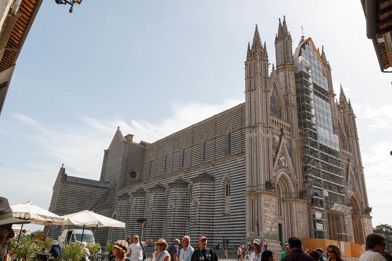 2015 Italy Trip 9_15-192