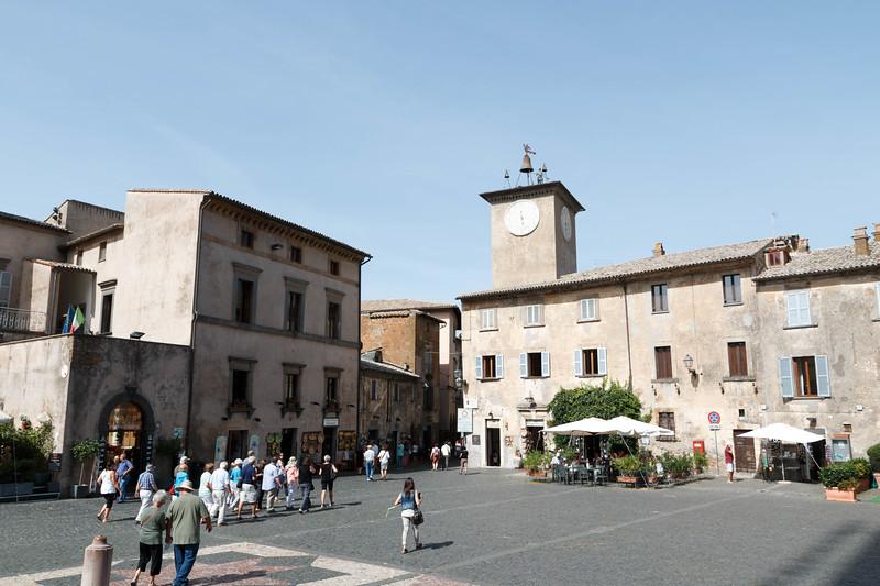 2015 Italy Trip 9_15-189