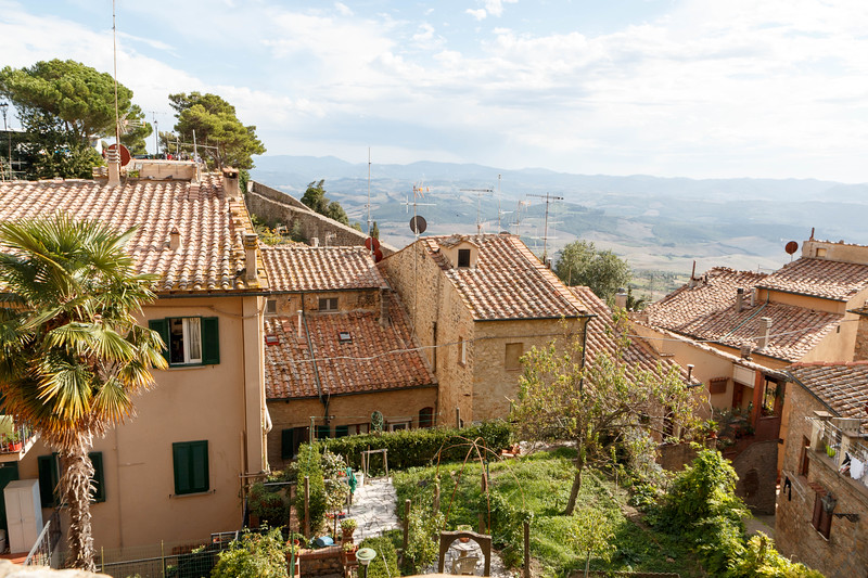 2015 Italy Trip 9_15-366