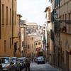 2015 Italy Trip 9_15-377