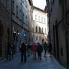 2015 Italy Trip 9_15-386