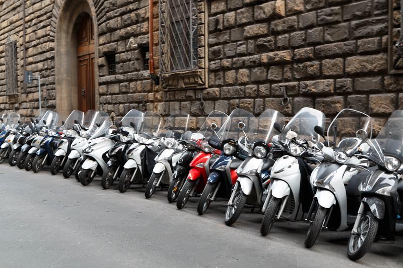 2015 Italy Trip 9_15-316