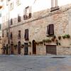2015 Italy Trip 9_15-375