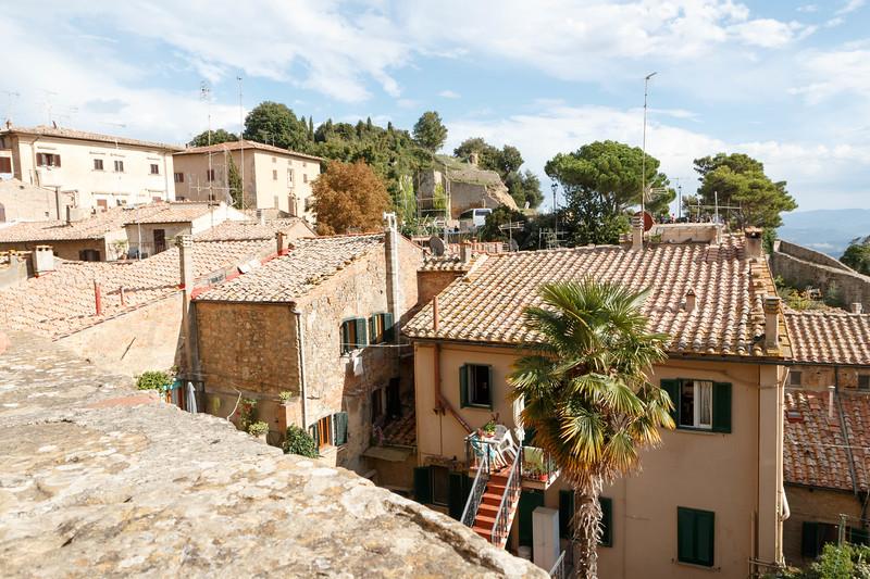 2015 Italy Trip 9_15-368
