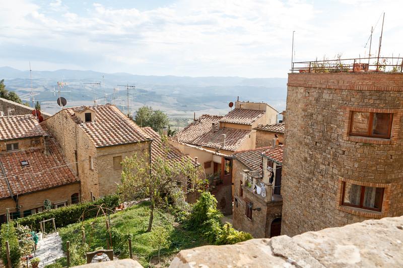 2015 Italy Trip 9_15-367