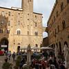 2015 Italy Trip 9_15-339