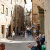 2015 Italy Trip 9_15-340