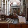 2015 Italy Trip 9_15-350