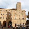 2015 Italy Trip 9_15-336