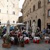 2015 Italy Trip 9_15-338