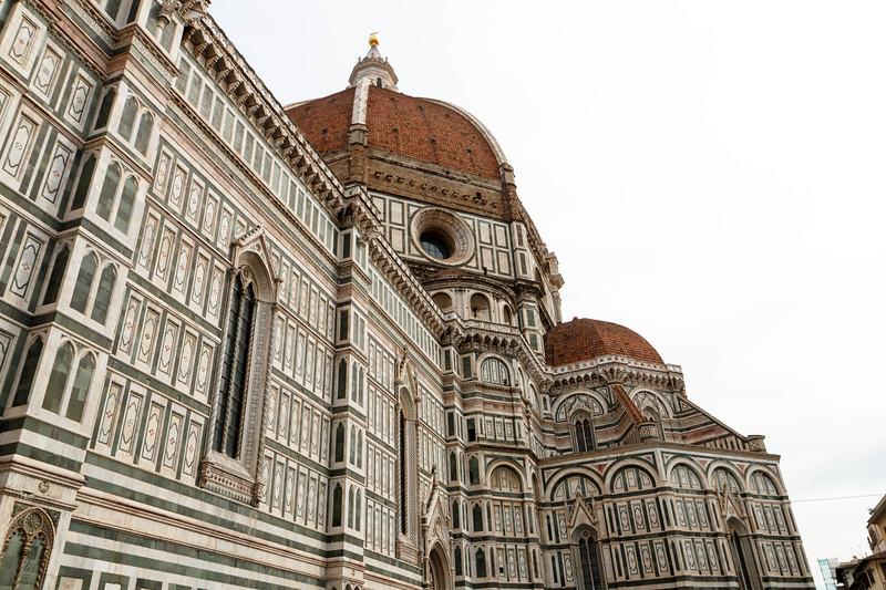 2015 Italy Trip 9_15-321