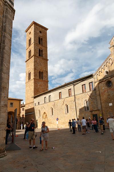 2015 Italy Trip 9_15-364