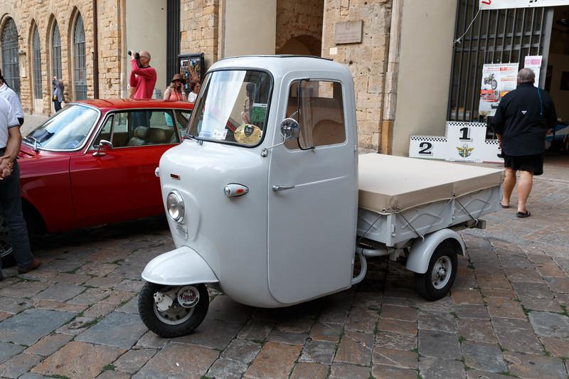 2015 Italy Trip 9_15-344