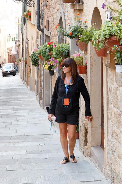 2015 Italy Trip 9_15-380