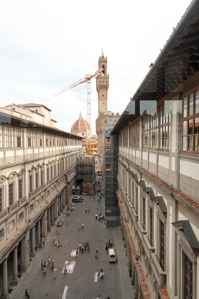 2015 Italy Trip 9_15-292