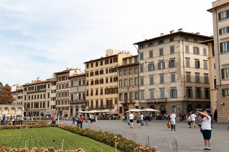 2015 Italy Trip 9_15-329