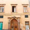 2015 Italy Trip 9_15-384