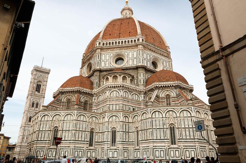 2015 Italy Trip 9_15-319