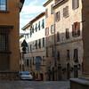 2015 Italy Trip 9_15-374