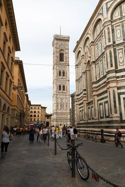 2015 Italy Trip 9_15-320