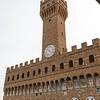 2015 Italy Trip 9_15-310