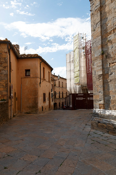 2015 Italy Trip 9_15-365