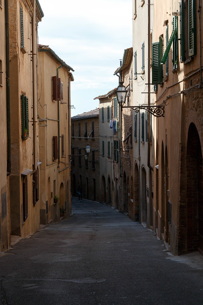 2015 Italy Trip 9_15-387