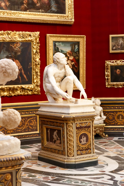 2015 Italy Trip 9_15-283