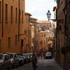 2015 Italy Trip 9_15-381