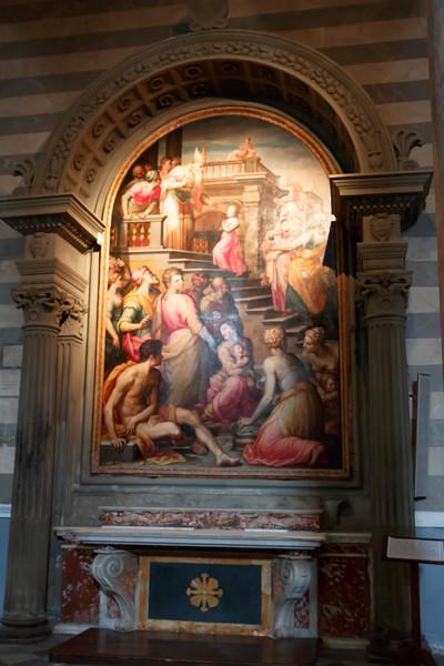 2015 Italy Trip 9_15-355
