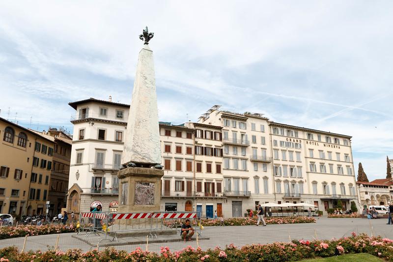 2015 Italy Trip 9_15-330