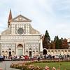2015 Italy Trip 9_15-328