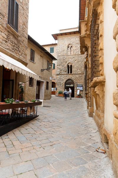 2015 Italy Trip 9_15-334