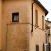 2015 Italy Trip 9_15-369