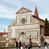 2015 Italy Trip 9_15-326