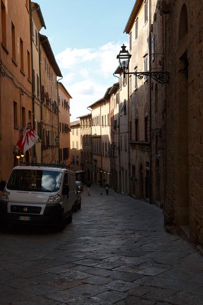 2015 Italy Trip 9_15-385