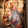 2015 Italy Trip 9_15-356