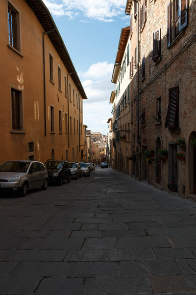 2015 Italy Trip 9_15-376