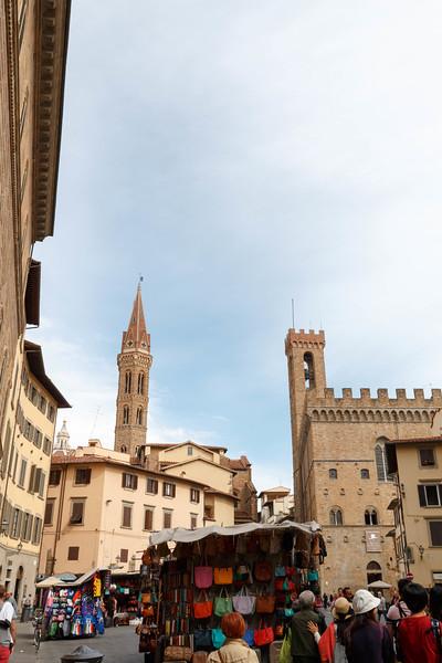 2015 Italy Trip 9_15-314