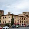 2015 Italy Trip 9_15-333