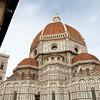 2015 Italy Trip 9_15-318