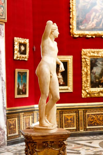 2015 Italy Trip 9_15-286