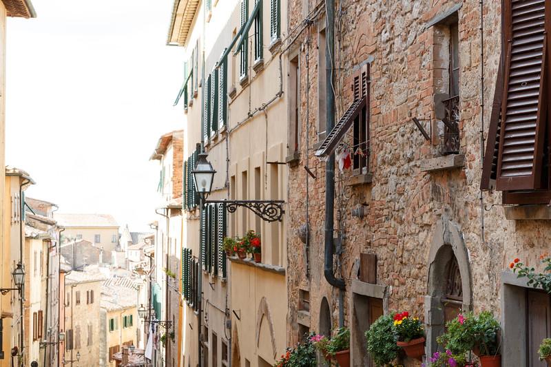 2015 Italy Trip 9_15-379