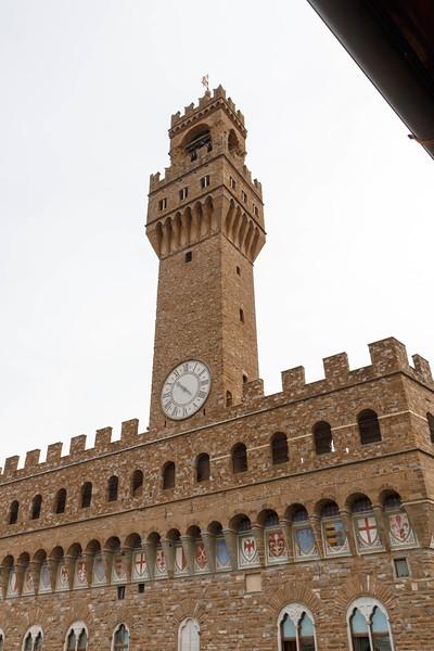 2015 Italy Trip 9_15-311
