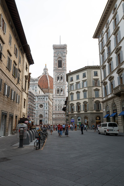 2015 Italy Trip 9_15-325