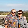 2015 Italy Trip 9_15-467