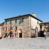 2015 Italy Trip 9_15-476