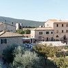 2015 Italy Trip 9_15-457
