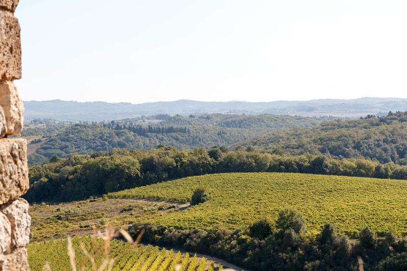2015 Italy Trip 9_15-459