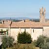 2015 Italy Trip 9_15-462
